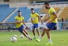 القنوات الناقلة لمباراة الإسماعيلي وأهلي بنغازي في كأس محمد السادس للأندية