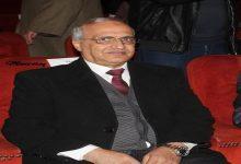 الدكتور سامي هاشم رئيس لجنة التعليم بمجلس النواب