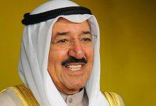مقربون من أمير الكويت الشيخ صباح الأحمد يكشفون حالته الصحية