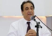 العقاب البدني للطفل لا يقبل النقاش.. دكتور محمد بني هاني