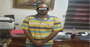 قصة عنتيل الجديد عنتيل قرية كفر حجازى بالمحلة