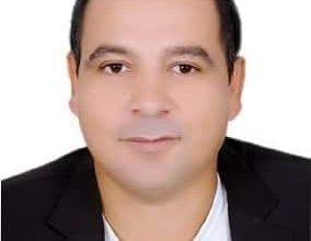 محمد دحروج