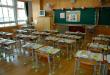 وظائف شاغرة للمعلمين والمعلمات في جميع التخصصات براتب 9500 درهم