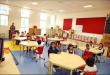 مدرسة الوحدة العربية في دبي تطلب معلمين في جميع التخصصات